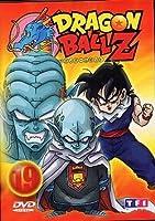 Dragon Ball Z - Vol.19