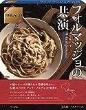 日本製粉 レガーロ フォルマッジョの共演 120g 1個