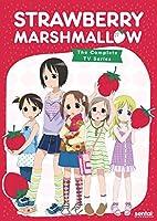 苺ましまろ / STRAWBERRY MARSHMALLOW TV