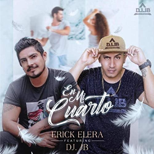 Erick Elera feat. Dj Jb