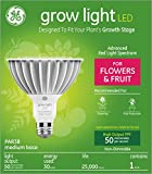 Ge Lighting Indoor Plants Review and Comparison
