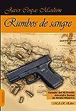 VII Premio Alexandre Dumas de Novela Histórica