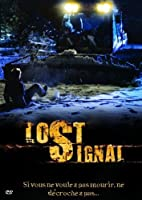 Lost Signal [DVD] [Import]