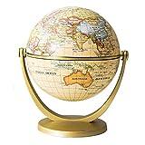 World Globe Bars