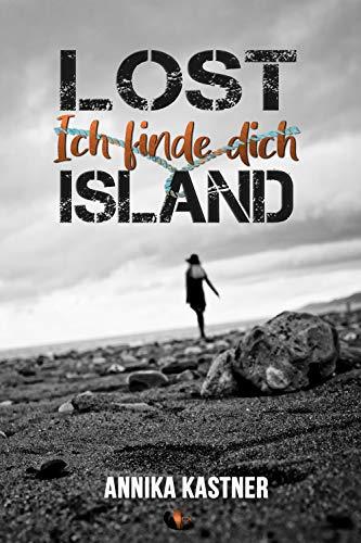 Lost Island: Ich finde dich