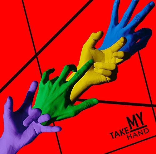 [画像:TAKE MY HAND]