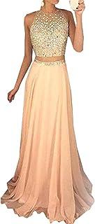 4dee39b23733 Suchergebnis auf Amazon.de für: 2 Teilige Abendkleider