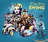 Electro Swing Fever (4CD)