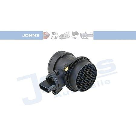 Johns Luftmassenmesser Lmm 13 01 146 Auto