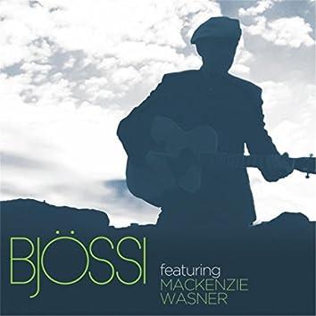 Bjossi (feat. Mackenzie Wasner)