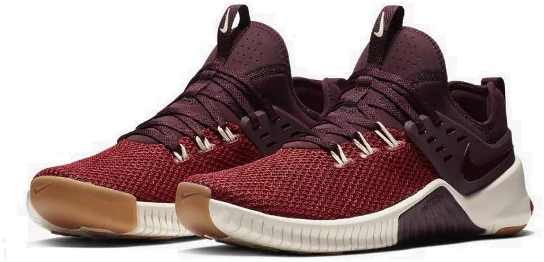 Nike Free Metcon Mens Ah8141-626 Size 10