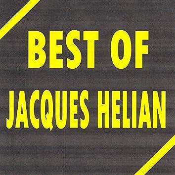 Best of Jacques Hélian