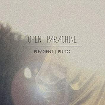 Pleagent | Pluto