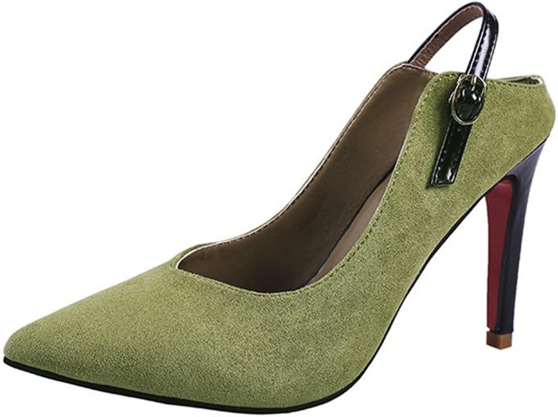 Pit4tk Women Sandals Summer Sexy High Heels Sandals for Women Opean Toe Women Summer shoes