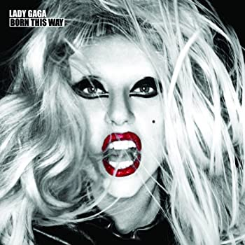 Born This Way  Special Edition