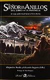 El Señor De Los Anillos, Del Libro A La Pantalla (Inklinga)