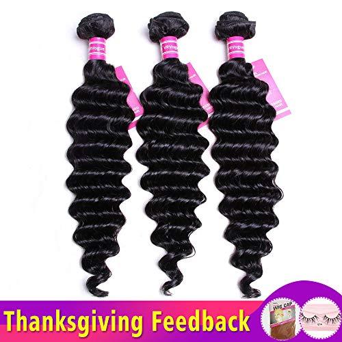 20 inch hair weave _image0