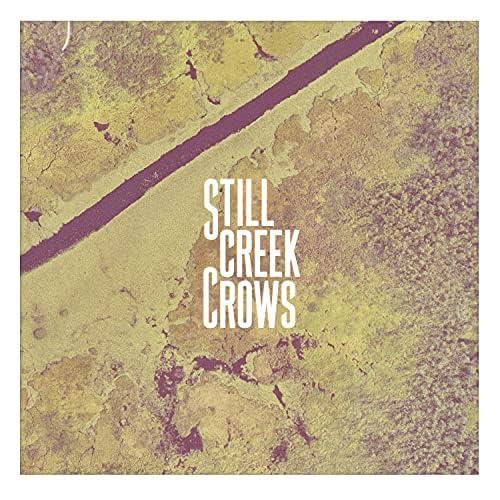 Still Creek Crows