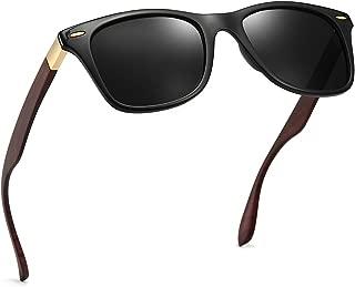 wayfarer sunglasses readers