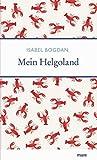 Mein Helgoland (Meine... von  Isabel Bogdan