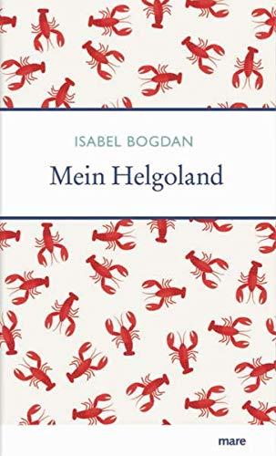 Mein Helgoland (Meine Insel)