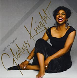 Best gladys knight lds Reviews