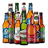 Drydrinker Mixed Alcohol Free Lager Case 12 x