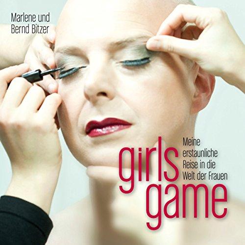 Girls Game Titelbild
