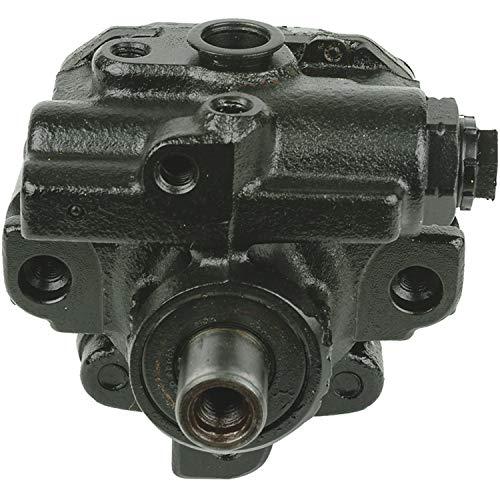 03 dodge neon power steering pump - 4