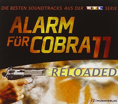 Alarm Fuer Cobra 11-Reloa