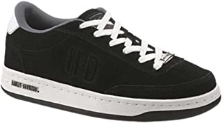 Best logo with flying shoe Reviews