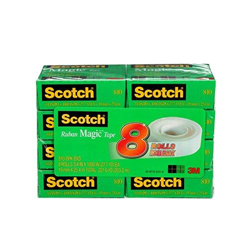 Scotch Office & School Supplies - Best Reviews Tips