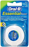 Oral-B Diş İpi