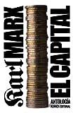 El capital: Crítica de la economía política....
