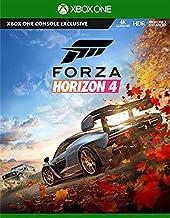 Forza Horizon 4 Xbox One by Microsoft