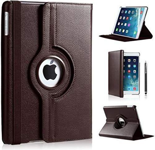 H.K. Goud boekhoesje/bookcase met rits + portemonnee geschikt voor Apple Iphone Xs Max