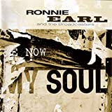 Now My Soul [Import USA]