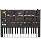 Behringer, 37-Key Synthesizer (ODYSSEY)