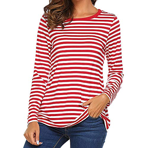 STRIR Camiseta para Mujer