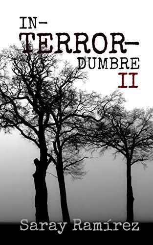 IN-TERROR-DUMBRE Volumen II