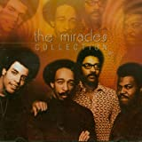 Songtexte von The Miracles - Collection