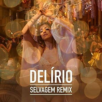 Delírio - Single