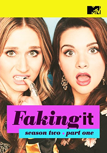 Faking It: Season 2, Part 1