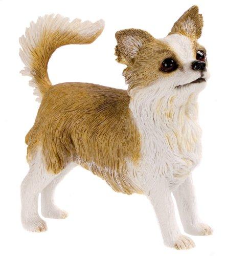 Leonardo Collection Chihuahua Dog Figure Ornament