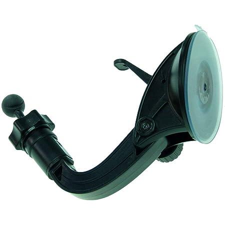 Saugnapf Halterung Für Die Windschutzscheibe Für Tomtom Via 125 130 100 110 120 180 Navigation