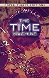 The Time Machine...image