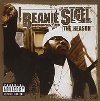 The Reason [Enhanced CD] by Beanie Sigel (2001-05-03)
