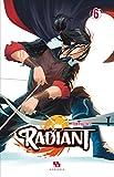 Radiant, Tome 6