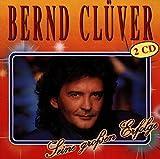 Songtexte von Bernd Clüver - Seine großen Erfolge