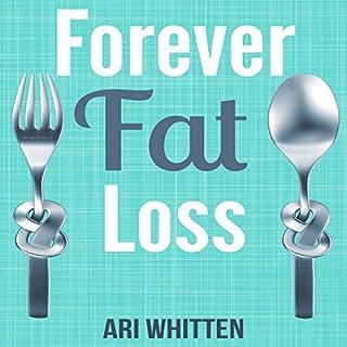 Forever Fat Loss audiobook cover art